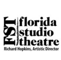 Florida Studio Theatre Opens 2012 WRITE A PLAY Program with THE FROG PRINCE, 9/25