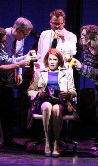 BWW-Reviews-La-Mirada-Stages-Intense-Revival-of-Pulitzer-Prize-winning-NEXT-TO-NORMAL-20010101