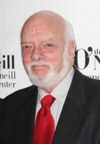 Breaking News: Hal Prince to Direct New Musical THE BAND'S VISIT by Wolf & Williams