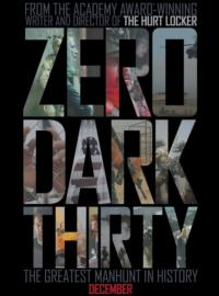 Review-Roundup-Kathryn-Bigelows-ZERO-DARK-THIRTY-20121126