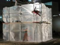 Heidi-Duckler-Dance-Theatre-to-Present-EXPULSION-Public-Art-Performance-316-20130116