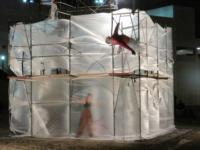 Heidi-Duckler-Dance-Theatre-to-Present-EXPULSION-Public-Art-Performance-316-20130116
