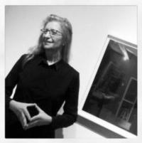Annie Leibovitz Kicks Off PILGRIMAGE Exhibition at Georgia O'Keeffe Museum Today