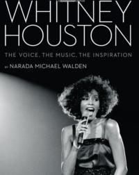 Michael Jackson, Whitney Houston Among New Titles From Insight Editions