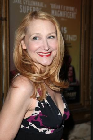 HBO Developing Romantic Drama Starring Patricia Clarkson