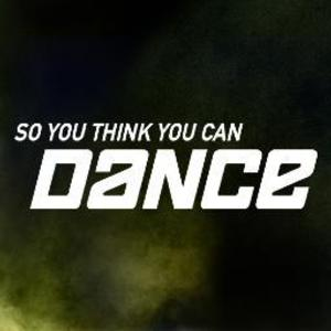 SO YOU THINK YOU CAN DANCE Hits The Road Today, Visits 42 Cities