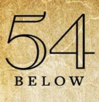 54 Below Announces New Student Rush Policy