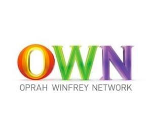 OWN: OPRAH WINFREY NETWORK Announces April Highlights