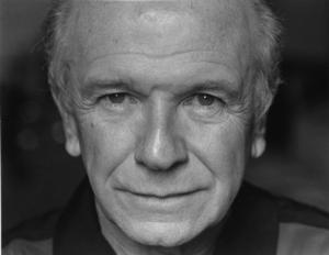 Terrence McNally Announced as Eclipse Theatre Company's  2015 Featured Playwright