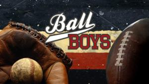 ReelzChannel to Premiere Reality Series BALL BOYS, 4/23