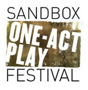 Sandbox One-Act Play Festival Will Return 6/4-8