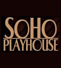 SoHo Playhouse Announces Black Friday Ticket Sales