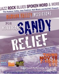 Hudson-Valley-Musicians-Sandy-Benefit-Concert-Set-for-Sugar-Loaf-PAC-1115-20010101
