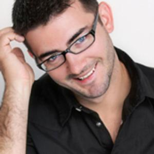 Tommy Johnagin Performs at Comedy Works Larimer Square This Weekend