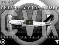 Charlie-Victor-Romeo-20010101