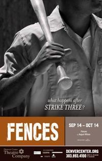 BWW-Reviews-Denver-Centers-FENCES-Amazing-Talent-20010101