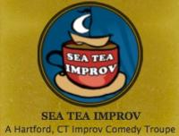 -Sea-Tea-Improv-Opens-Hartfords-First-Improvisational-Theater-Studio-20010101