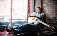 Jeff Bridges and The Abiders Play Mesa Arts Center Tonight