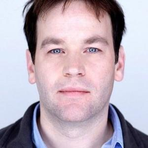 Mike Birbiglia to Recur in ORANGE IS THE NEW BLACK Season 3