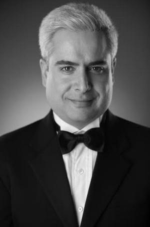 Mexican Pianist Juan Pablo Horcasitas to Celebrate His First Recording AMONG SONGS AND DANCES, 3/9
