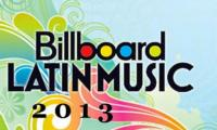 Eonline to Livestream 2013 BILLBOARD LATIN MUSIC AWARDS