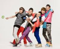 Korea's BIGBANG ALIVE GALAXY TOUR 2012 Comes To U.S. in November