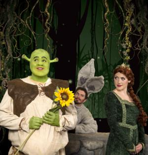 BWW Reviews: SHREK at SCERA Is Story-Driven, Endearing Fun