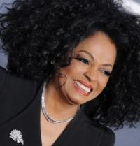 Diana Ross Returns to Hartford on August 13