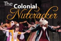 Brooklyn-Center-for-the-Performing-Arts-Presents-THE-COLONIAL-NUTCRACKER-1216-20010101