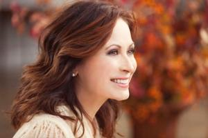 Linda Eder to Bring CHRISTMAS WHERE YOU ARE to Ridgefield Playhouse, 12/8