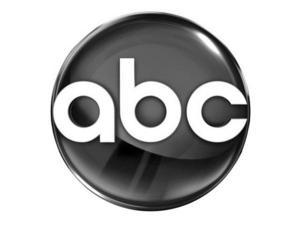 NIGHTLINE PRIME Premieres this Weekend on ABC