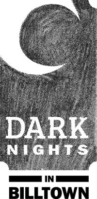 Dark-Nights-at-Billtown-Set-for-Williamston-Theatre-20010101