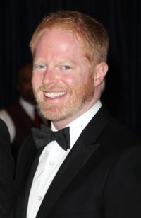 DVR ALERT: Talk Show Listings For Today, November 20- Jesse Tyler Ferguson and More!