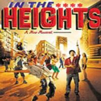 Westchester-Broadway-Theatre-Extends-IN-THE-HEIGHTS-thru-April-7-20010101