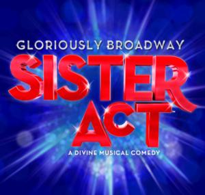 BWW Interviews: Tricia Tanguy and Michelle Rompola of SISTER ACT National Tour