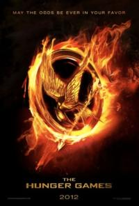 Francis Lawrence to Direct THE HUNGER GAMES: MOCKINGJAY PARTS 1 & 2