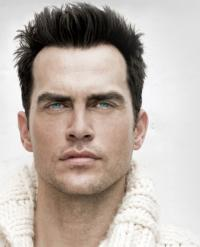 Cheyenne Jackson to Release 'Don't Wanna Know' Single, 12/18