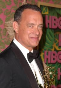 DVR ALERT: Talk Show Listings For Today, November 21- Tom Hanks and More!