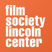 Film Society of Lincoln Center Announces SPANISH CINEMA NOW Lineup