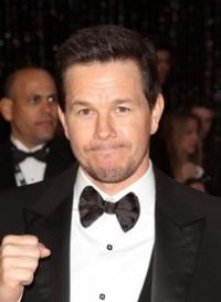 Mark Wahlberg to Produce A&E Docu Reality Series Based on THE FIGHTER