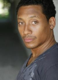 Khalil Kain, J. Kyle Manzay Set for THE GREAT MACDADDY at 777 Theatre