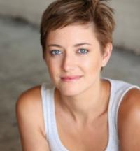 Zoe Perry, Luke Robertson and More to Headline Atlantic Theatre