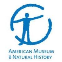 AMNH-2013-Milstein-Science-Series-20010101