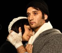 Review Roundup: ROCKY das Musical