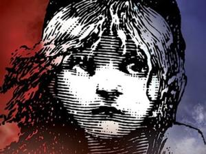 BWW Interviews: Being in the LES MISERABLES Broadway Orchestra is Not the Pits