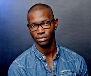 Playwright Tarell Alvin McCraney Leads Q&A for THE BROTHERS SIZE at Fountain Theatre This Weekend