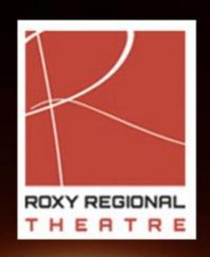 Roxy Regional Theatre to Reveal 32nd Season at HAPPENIN' AT THE HOLLEMANS, 5/5