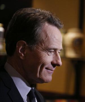 Neil Patrick Harris, Bryan Cranston & More Stand with Senator Charles E. Schumer for a Broadway a Tax Break