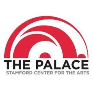 Puppets, Bubbles, Pirates and More Set for 'Playtime at the Palace' Series, Now thru April 2014