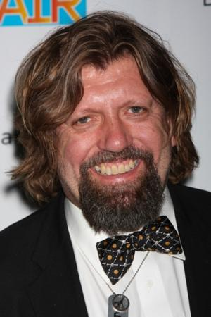 Oskar Eustis, Lynn Nottage & More Set to Present at the 2014 Otto Awards on 5/18